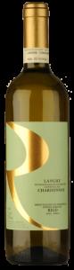 RIGO – Chardonnay DOC Langhe