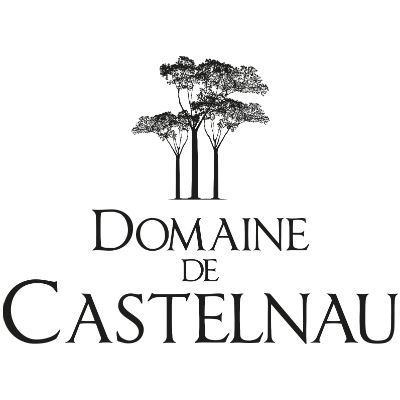 Wijnhuis Domaine de Castelnau